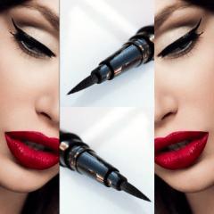 Dermatiti: liberi con i cosmetici fragrance-free