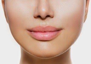 acido ialuronico labbra milano