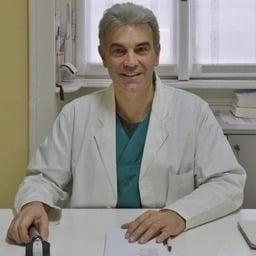 dermatologo privato milano